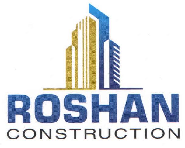 Roshan Construction