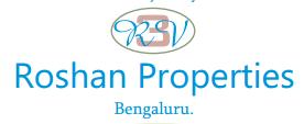 Roshan Properties
