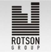 Rotson Group