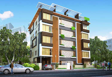 Rotson Group Rotson Bloom Bhavani Nagar, Hubli