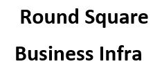 Roundsquare Business Infra