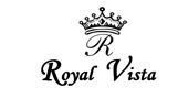 LOGO - Royal Vista