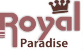 LOGO - Royal Paradise