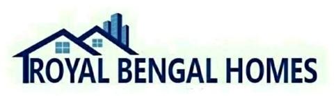 Royal Bengal Homes