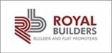 Royal Builders Coimbatore