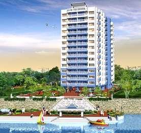 Royal Castle Constructions Royal Castle Periyar Waves Aluva, Kochi
