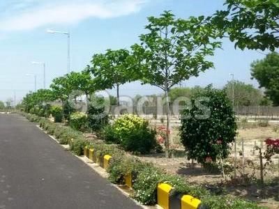 Royal City Royal City Plots Gachibowli, Hyderabad