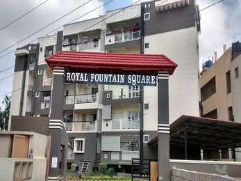 Royal Construction Builders / Developers - Projects