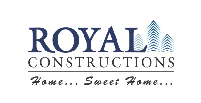Royal Constructions Pune