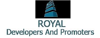 Royal Developers Jabalpur