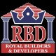 Royal Developers Goa