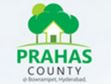 LOGO - Royal Prahas County