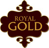 LOGO - Royal Gold