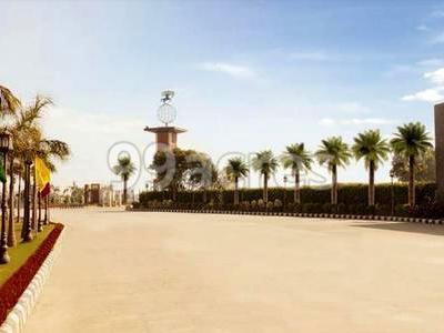 Chandigarh Royale City Zirakpur, Chandigarh | Price List