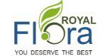 LOGO - Royal Flora