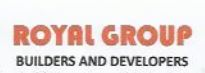 Royal Group Ratnagiri