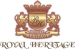 LOGO - Royal Heritage Shahpur