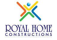 Royal Home Constructions