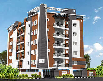 Royal Home Constructions Royal Summit Vittalwadi, Hyderabad