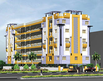 Royal Home Constructions Royal Home Samala Royale Begumpet, Hyderabad