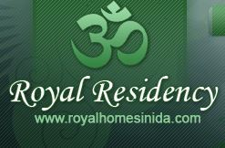 Royal Homes Jaipur