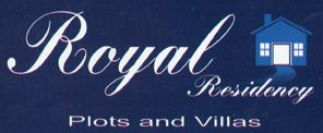 LOGO - Royal Residency