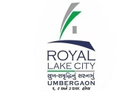 LOGO - Royal Lake City