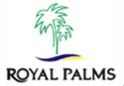 Royal Palms India Builders