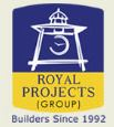 Royal Projects (Group)