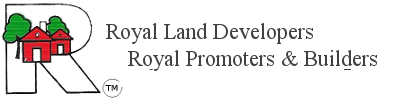 Royal Promoters and Builders
