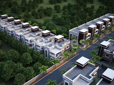 Skytech Infraprojects Skytech Sai Chandra Tirtha Heights Tankapani Road, Bhubaneswar