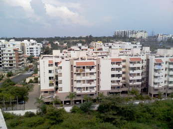Royal Retreat Homes Royal Habitat HSR Layout, Bangalore South