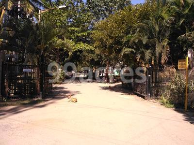 Royal Retreat Homes Royal Placid HSR Layout, Bangalore South