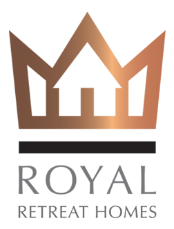 Royal Retreat Homes
