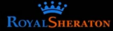 LOGO - Royal Sheraton