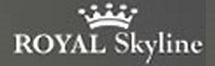 LOGO - Royal Skyline