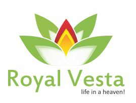 LOGO - Royal Vesta