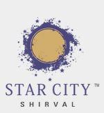 LOGO - Royal Star City