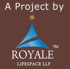 Royale Lifespace