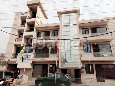 Royale Estate Group Royale City Zirakpur, Chandigarh