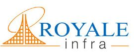 Royale Infra