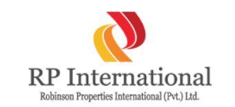 RP International
