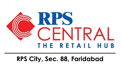 LOGO - RPS Central