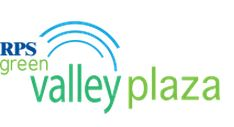 LOGO - RPS Green Valley Plaza
