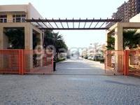RPS Palms in Sector 88 Faridabad
