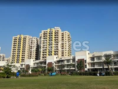 RPS Group Builders RPS Palms Sector 88 Faridabad