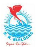 R R BUILDERS