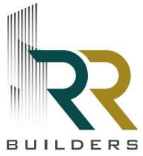 RR Builders Hyderabad