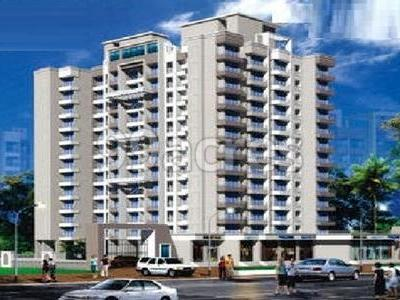 RR Builders Mumbai RR Hill Galaxy Mira Road, Mira Road And Beyond