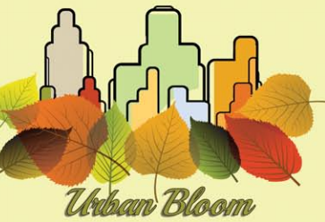 LOGO - RR Urban Bloom